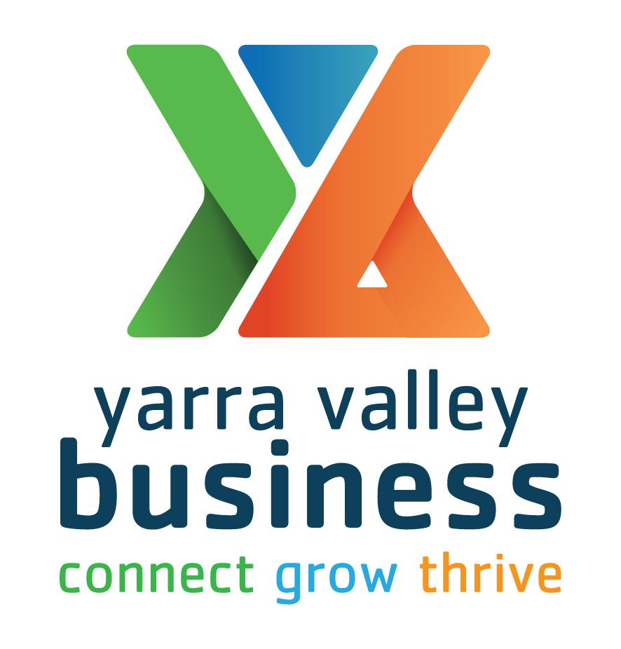 yarra valley business