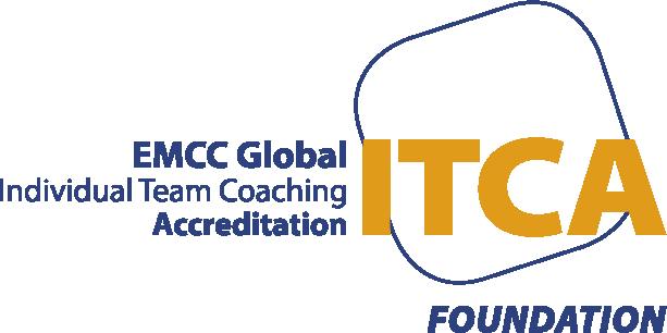 EMCC Team Coaching Accreditation