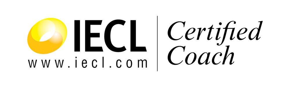IECL Certification